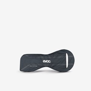 EVOC Packskydd Cykel Chain Cover Road Svart
