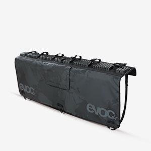 EVOC Tailgate Pad Svart