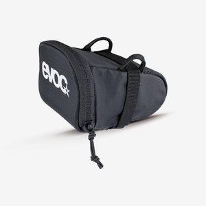 EVOC Sadelväska Seat Bag Svart