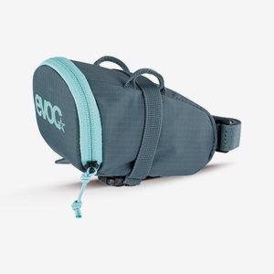 EVOC Sadelväska Seat Bag Grå