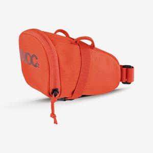 EVOC Sadelväska Seat Bag Orange