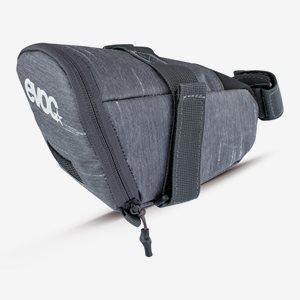EVOC Sadelväska Seat Bag Tour Grå