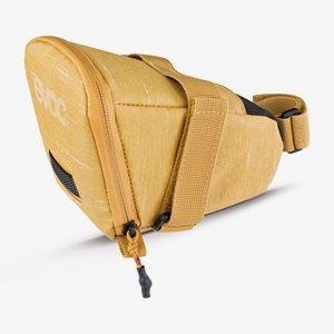 EVOC Sadelväska Seat Bag Tour Loam