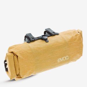 EVOC Styrväska Handlebar Pack Boa Loam