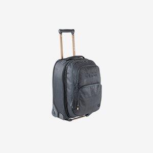 EVOC Resväska Terminal Bag 40+20 Svart