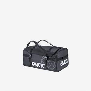 EVOC Resväska Duffle Bag 40 Svart