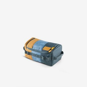 EVOC Necessär Wash Bag