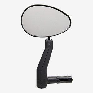 Cateye Backspegel Mirror Bm-500G Left Svart