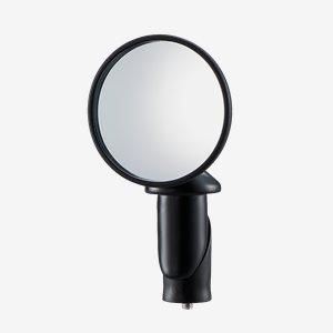 Cateye Backspegel Endplugg Mirror