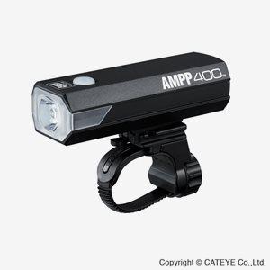 Lampset Cateye Ampp 400 / ViZ 150