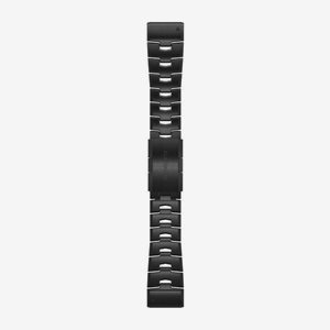 Garmin Armband Quickfit 26 Titan