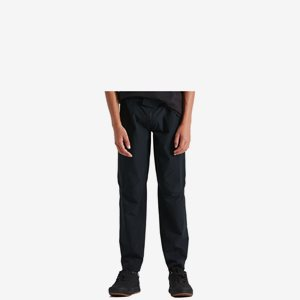 Specialized Cykelbyxor Youth Trail Pant