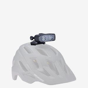 Specialized Cykelbelysning Fram Flux 800