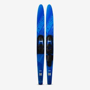 Jobe Allegre Vattenskidor 170 cm Blå