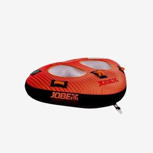 Jobe Double Truble Ring Orange/Svart