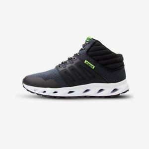 Jobe Skor Sneaker Svart