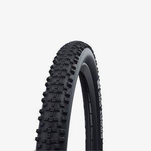 Schwalbe Cykeldäck Smart Sam Standard Addix 54-507