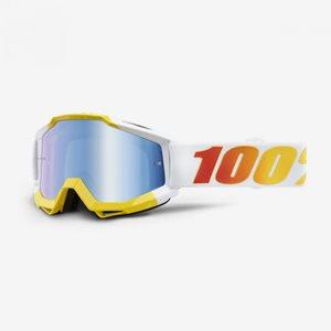 100% Crossglasögon Accuri AC Astra