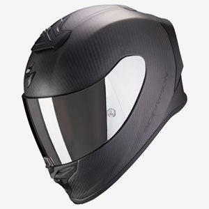 Scorpion Hjälm EXO-R1 Carbon