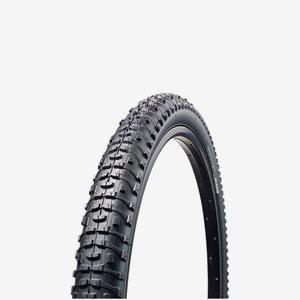 Specialized Cykeldäck Roller 24x2,125
