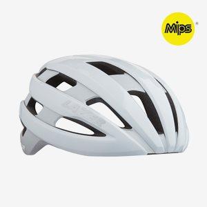 Cykelhjälm Lazer Sphere MIPS White