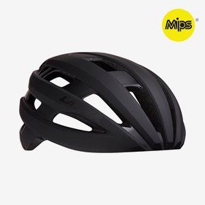 Cykelhjälm Lazer Sphere MIPS Matte Black