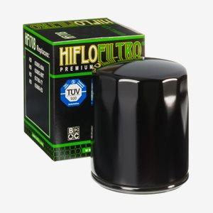 HiFlo Oljefilter HF 170B