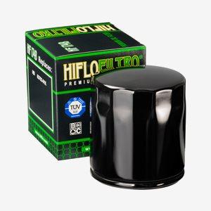 HiFlo Oljefilter HF174b