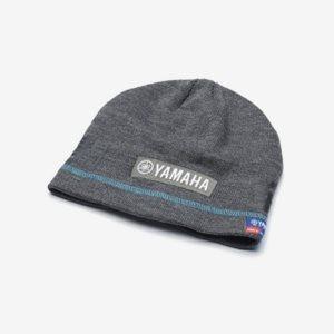Yamaha Mössa Vuxen Grå
