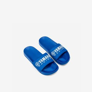 Yamaha Badtofflor Blå