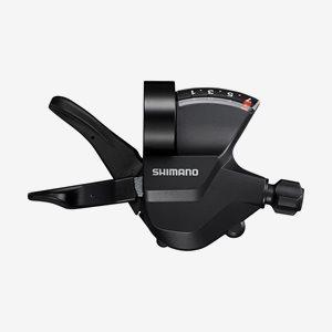 Shimano Växelreglage SL-M315 Höger 7-Växlar
