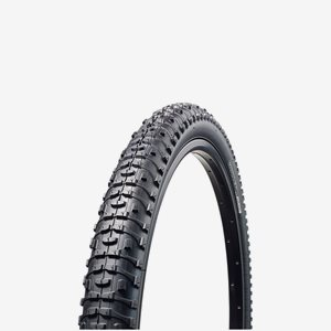 Specialized Cykeldäck Roller 20x2,125
