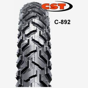 CST Cykeldäck MTB 50-507
