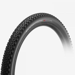 Pirelli Cykeldäck Scorpion XC 29x2,4