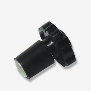 Soutu Bottenplugg 25 mm