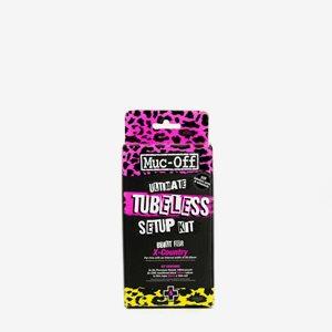 Muc-Off Tubeless Kit XC/Trail