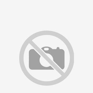 Rock Shox Dammtätningskit BLUTO/RS-1/SID B1 (2017+)/32mm BOOST