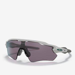 Oakley Glasögon Radar EV Path Mattgrå Prizm