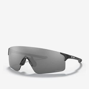Oakley Glasögon EVZero Mattsvart Prizm