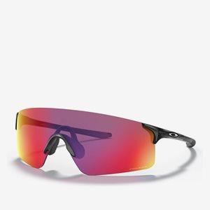 Oakley Glasögon EVZero Svart Prizm