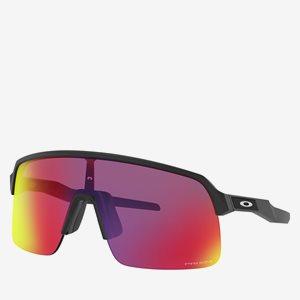 Oakley Glasögon Sutro Lite Mattsvart Prizm