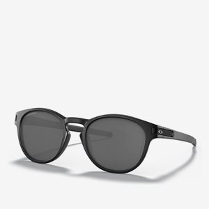 Oakley Solglasögon Latch Mattsvart Prizm