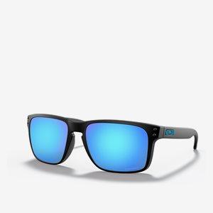 Oakley Glasögon Holbrook XL Svart Prizm