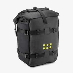 Kriega Väska Os 12 L
