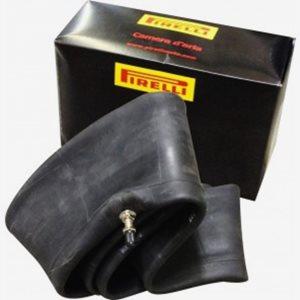 Pirelli MC Slang 2.50/2,75-10