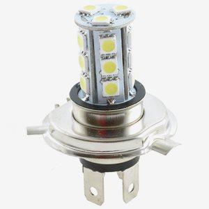 LED-Lampor H4 Par