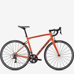 Specialized Racercykel Allez E5 Sport Orange, 2021