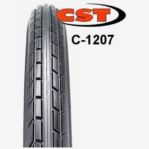 Däck CST C1207 40-635 (700 x 38B / 28 x 1 1/2)
