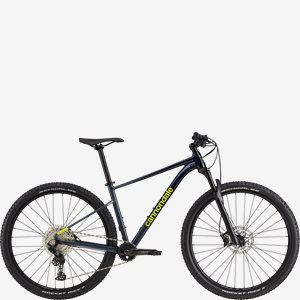 MTB Cannondale Trail 2 SL 29 2021