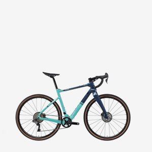Gravelcykel Bianchi Arcadex GRX812, 2021